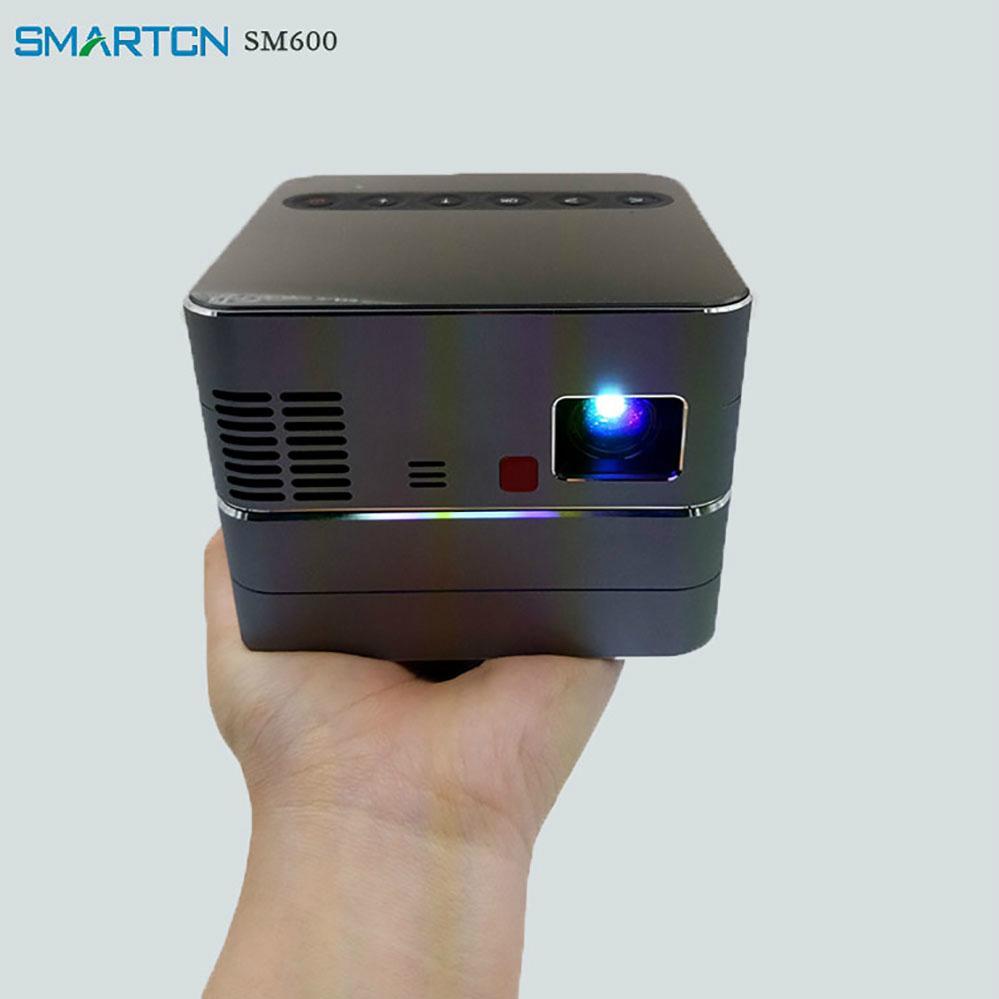 微型投影儀,迷你投影儀 3