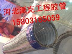 廠家直銷 鐵氟龍軟管