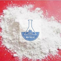 High Whiteness of Aluminium Trihydrate 99.6%Min (ATH) for Filler