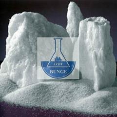 White Fused Alumina 99.6min for Abrasive & Reractory