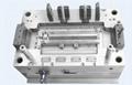 Plasit Injection Mould Manufacturer