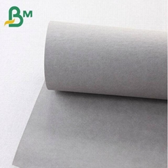 Hot sales black white green washable kraft brown paper