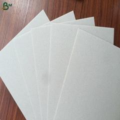 Wholesale 100% vingin pulp offset printing paper in reams selling