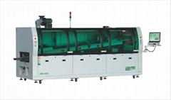 NXP-450全自動選擇波峰焊設備