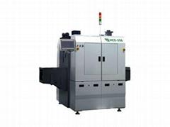HCZ-250垂直加熱爐固化爐