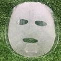 Tencel facial mask