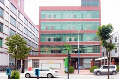 廣州艾浩爾防霉抗菌抗菌有限公司