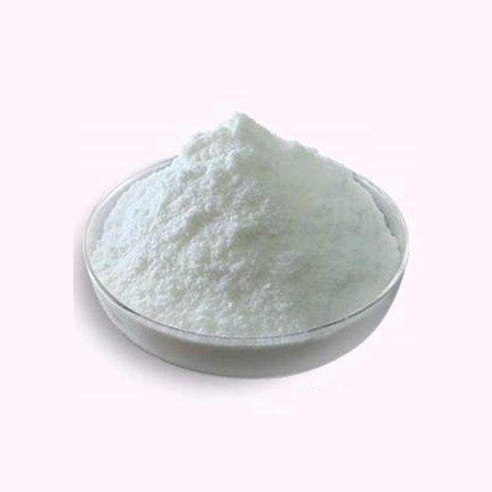 艾浩爾js117塗料防霉粉|頂尖質量值得信賴 1