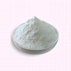艾浩爾js117塗料防霉粉|頂尖質量值得信賴