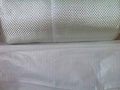 fiberglass woven roving for boat