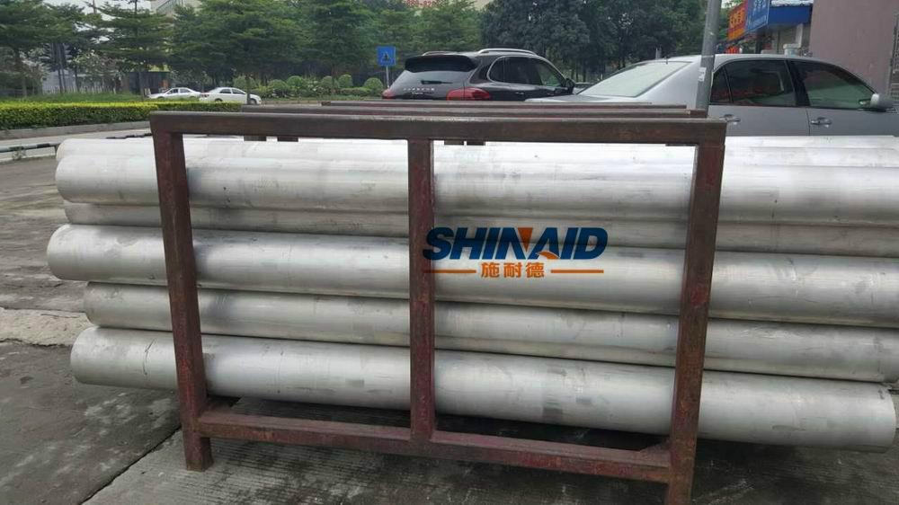 深圳1200鋁棒批發 1