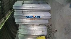 廠家5005精拉鋁棒