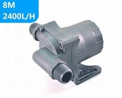 ZKSJ 醫療美容機水泵 DC50C-2480