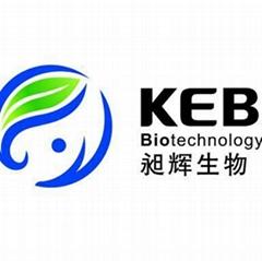 內蒙古昶輝生物科技股份有限公司