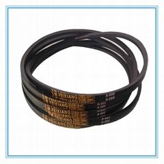 Wrapped v belt,Classical V belt
