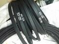 Wrapped v belt,Classical V belt 2
