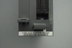 100% tested Japan original FANUC imported A16B-2203-0074 pcb board of superior i
