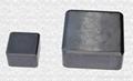 陶瓷刀片 1