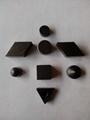 陶瓷刀片 5