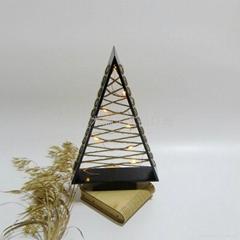 木製工藝品擺件
