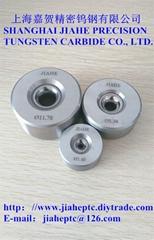 高質量硬質合金(鎢鋼)拉絲圓模
