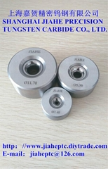 High Quality For Tungsten Carbide Hole Round Wire Drawing Die
