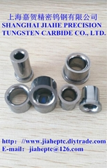 High Quality For Tungsten Carbide Guide