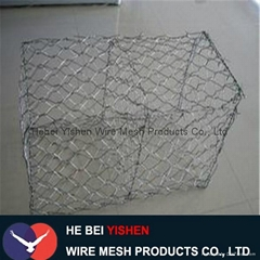 China high quality gabio
