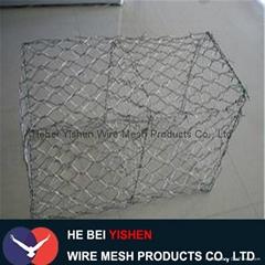 China high quality gabio
