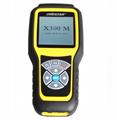 OBDSTAR X300M Specially For Odometer