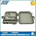 CATV network equipment outdoor 8 ports