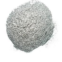 水性鋁銀漿鋁銀粉 1