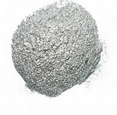水性铝银浆铝银粉