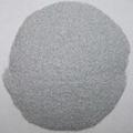 水性鋁銀漿鋁銀粉 2