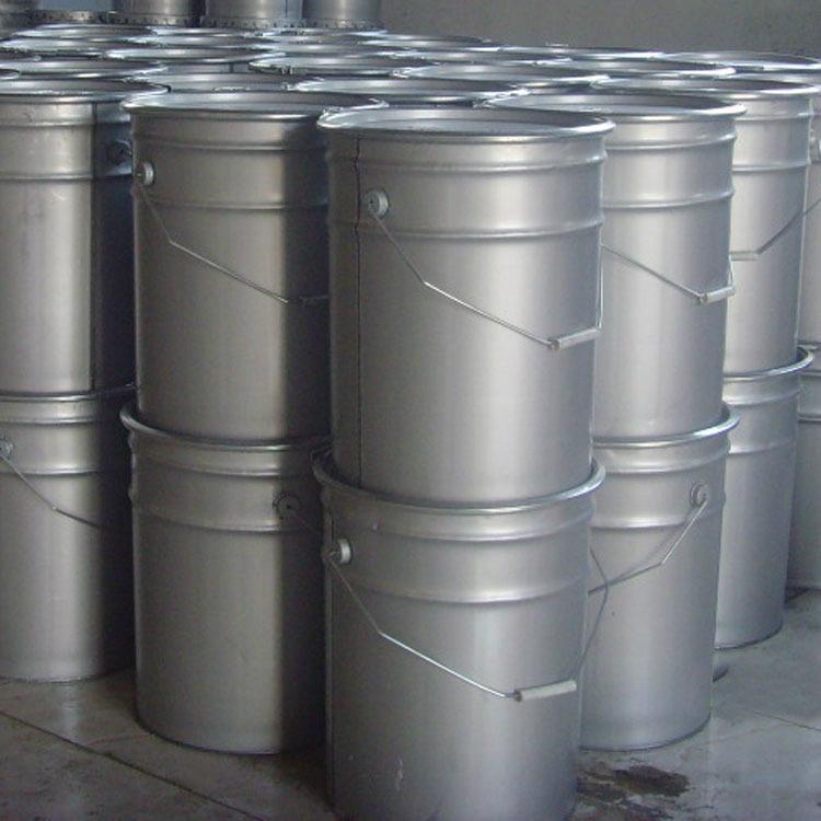 水性鋁銀漿鋁銀粉 3