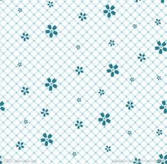 Extra width 100%cotton plain poplin woven 106g-138g printed sheet fabric