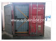 DAC44992-01-0 manufactory
