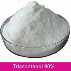 A naturally occurring plant growth regulator Triacontanol 90%TC