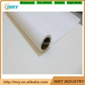 Water Resistant Art Fabric Adhesive