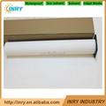 Water Resistant Art Fabric Adhesive 3