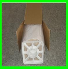 (Pearl)  Backlit  Textile
