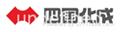 日本四國咪唑2MZ-A
