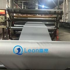 Changshu leon composite material co.ltd
