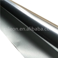 0.8mm thickness Aluminum foil coated