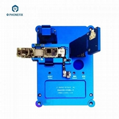 JC PCIE IPhone 6S 6SP NAND Programmer Adapter Without NAND Removing