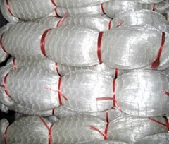 Fishing Brid Net supplier protect nets