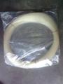 0.30mm Nylon Thread