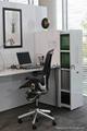 Easy Assemble-Designed Tower Pedestal