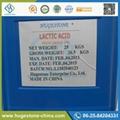 Lactic acid 3