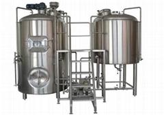 Beer Products Budweiser Beer Bottles 24 X Diytrade